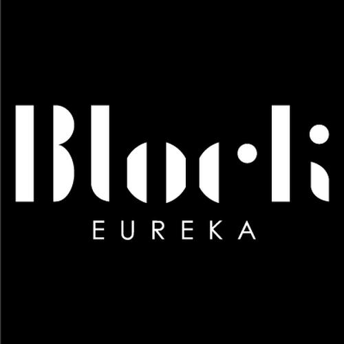 BlockEureka