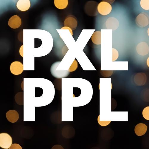 PXL PPL