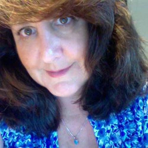 Susan Gold