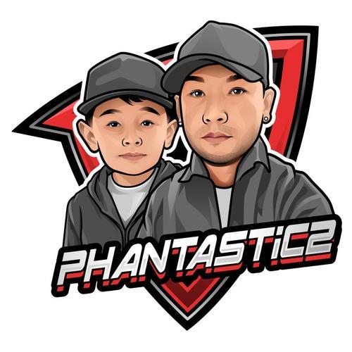 Jimmy Phan