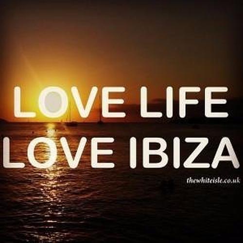 The White Isle Ibiza