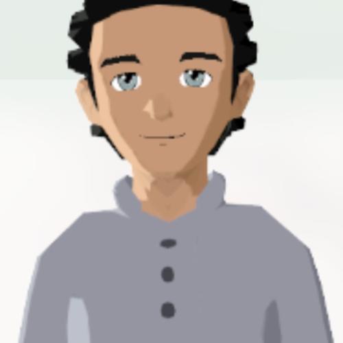 @Amir