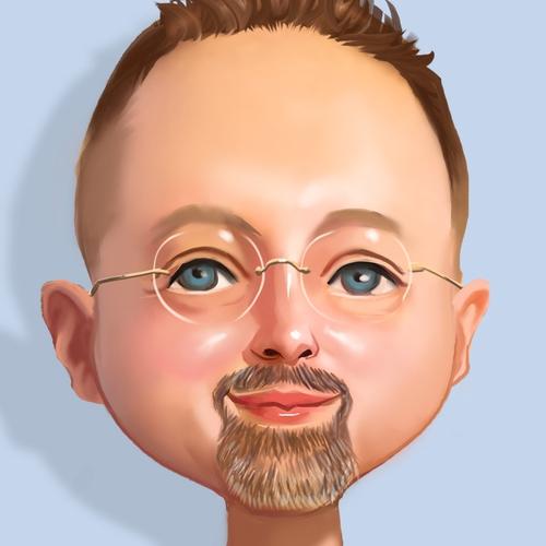 Jeffrey Rathgeber