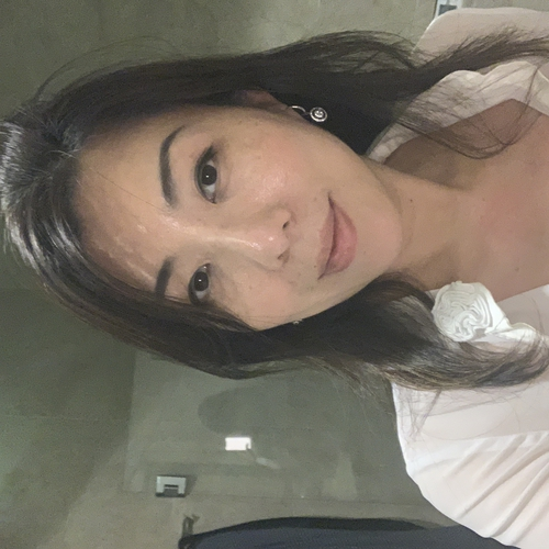 Liz Tong