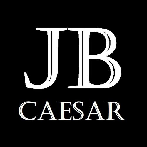 JBCaesar