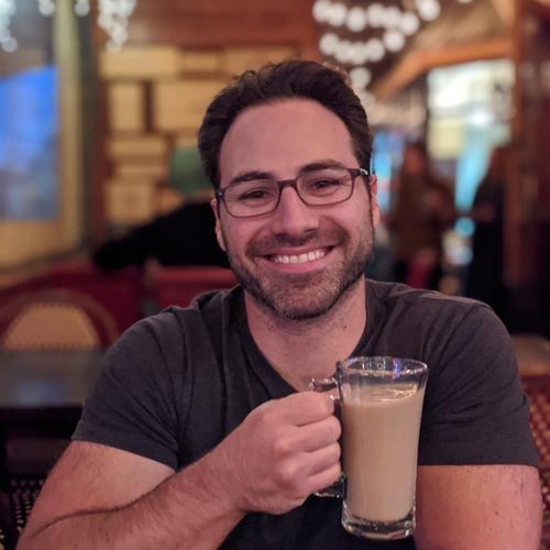 Gabriel Ayuso
