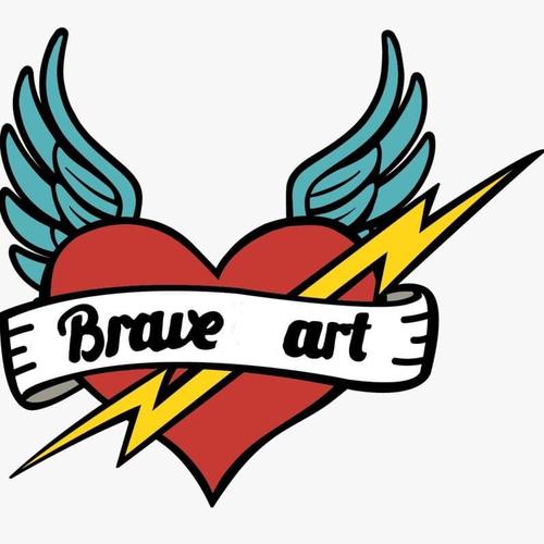BraveArt Academy