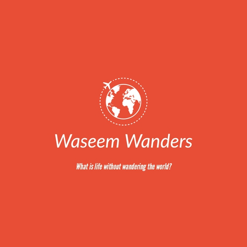 Waseem Alam
