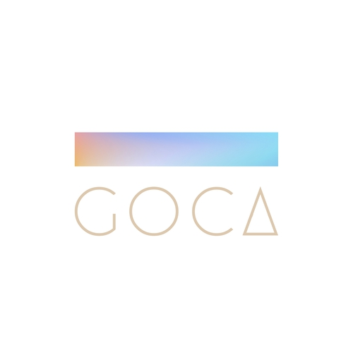 GOCA Gallery of Crypto Art