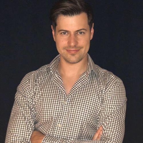 Stefan Laun