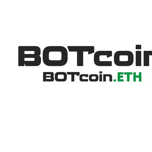 BOTcoin.ETH