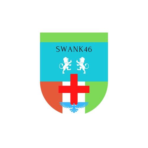 swank46