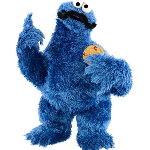 mr.cookies