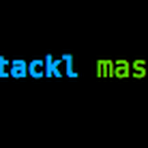 fastackl