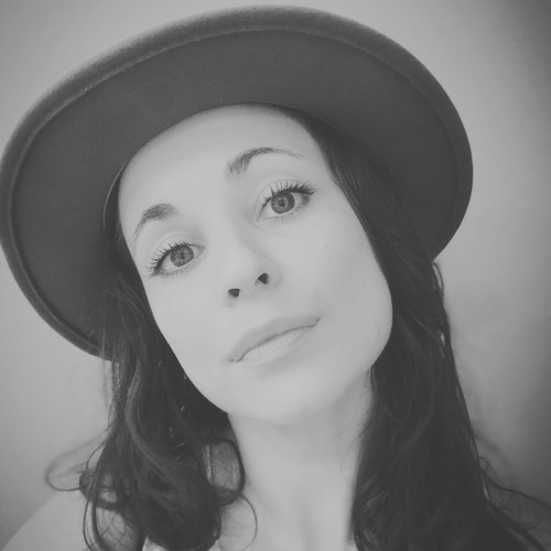 Rolena Ashley