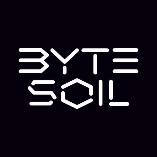 bytesoil