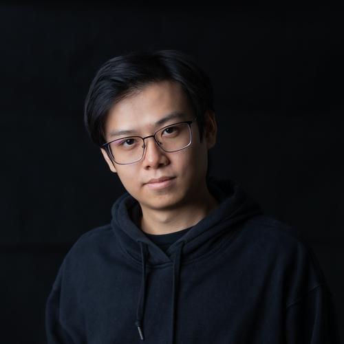 Yung Jien