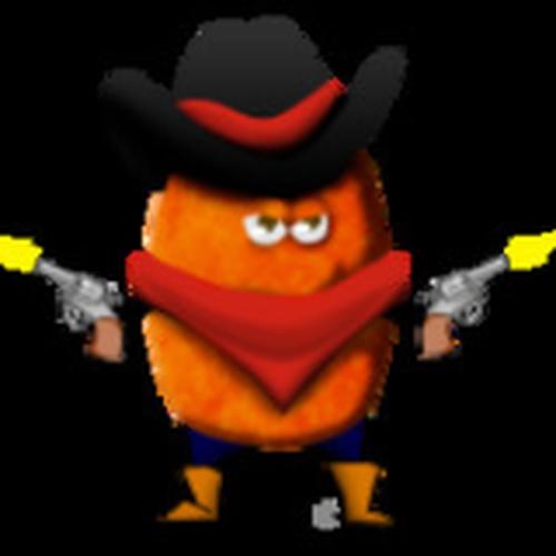 CowboyNuggets