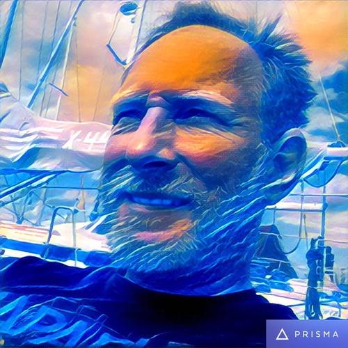 Chris_Equinox