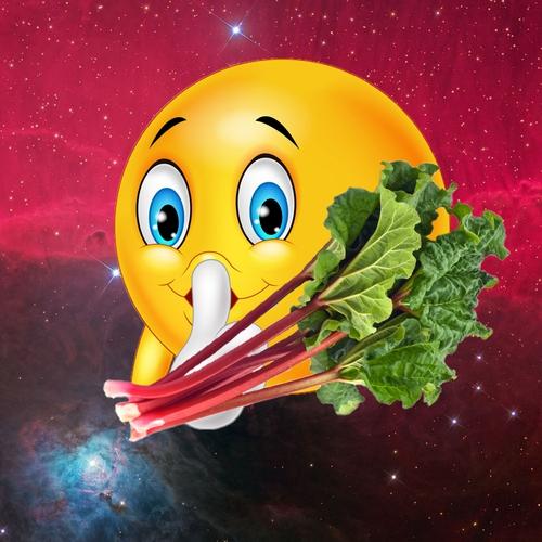 secretrhubarb