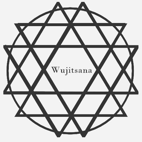 wujitsana