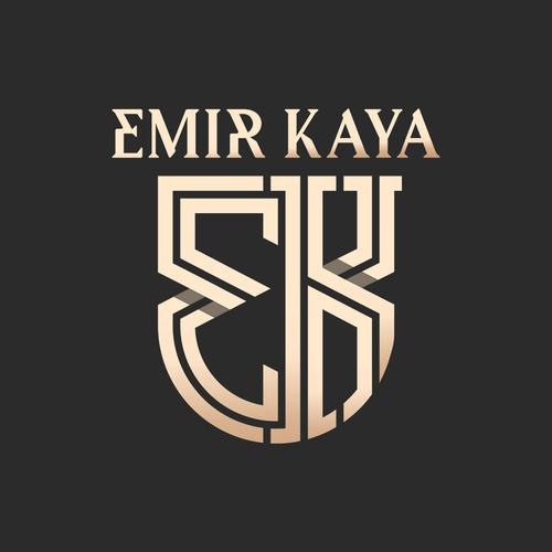 Emir Kaya