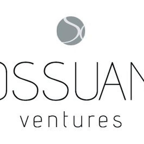 Ossuan