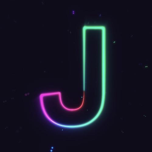 jmortesq.eth (🖼️💎🙌)
