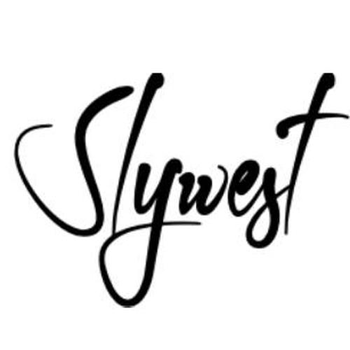 Slywest