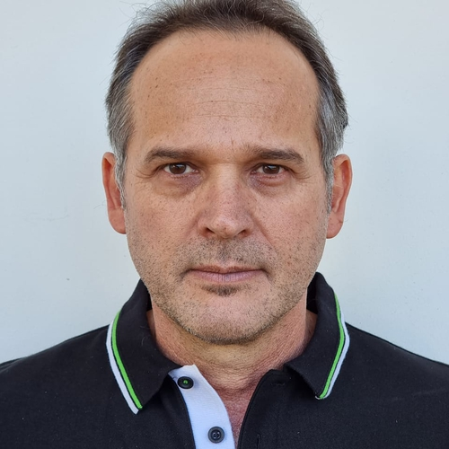 Jose Edo. Solano
