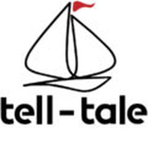 Tell-tale Capital