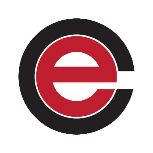 elECpodcast
